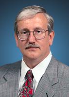Richard Heinrich
