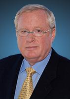 Richard Nordstrom
