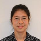 Jing(Janet)Liu