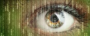 Digital Vision Technology