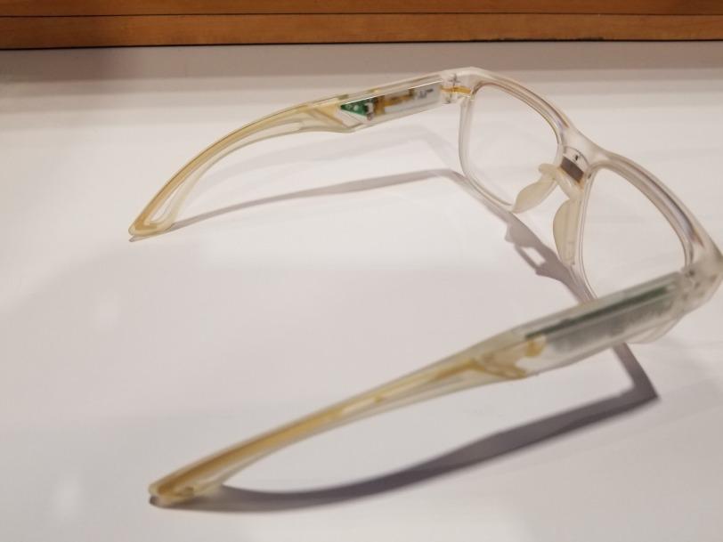 IMG_1504 glasses 1